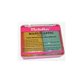 SOLDADURA EPOXY MASILLA...