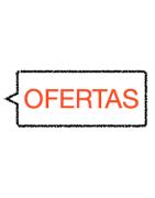 OFERTAS Y PROMOCIONES EN HERRAMIENTAS Y ARTÍCULOS DE TALLER DE AUTOMOCIÓN